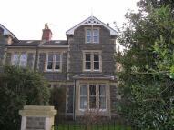 property to rent in Westbury Road, Henleaze