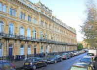 Apartment for sale in Victoria Square, Clifton