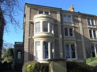 property to rent in College Road, Clifton