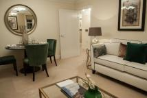 2 bed new development for sale in Beggar Bush Lane...