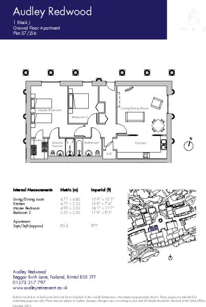 1 Block J.pdf