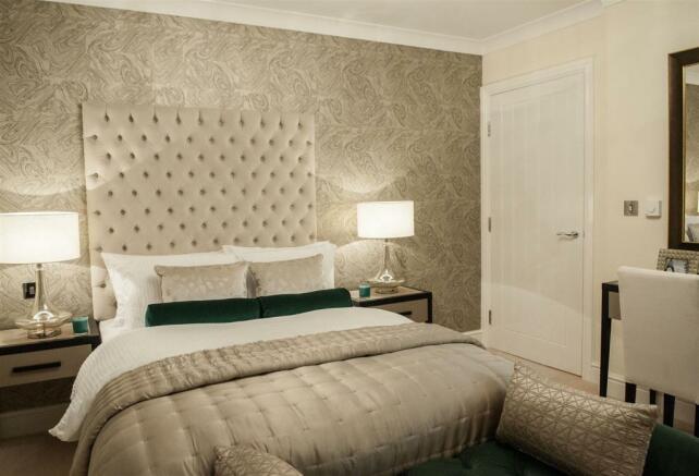 5. Bedroom c.jpg