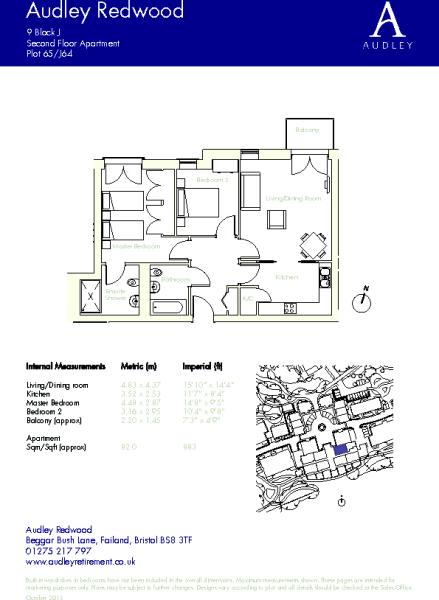 9 Block J.pdf