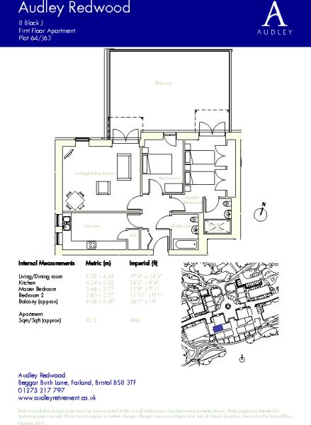 8 Block J.pdf
