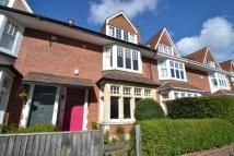 property to rent in Downs Park East, Westbury Park, Bristol