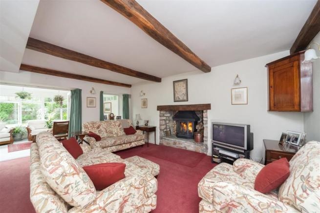 Over Court Cottage-2