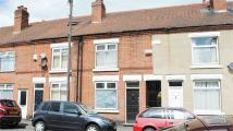 Clarence Street Terraced house for sale