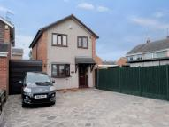 Link Detached House to rent in Montrose Drive...