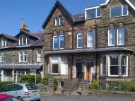house to rent in Richmond Place, Ilkley...