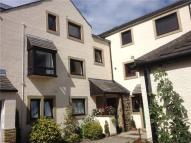 2 bed Apartment to rent in 20 Old Bridge Rise...