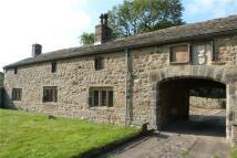 1 bedroom house in Beamsley Almshouses...