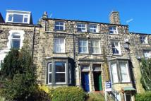 1 bed Apartment to rent in Tivoli Place, Ilkley...