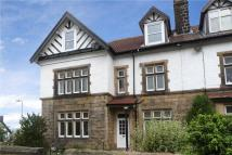 1 bed Apartment in Flat 1, 107 Bolling Road...