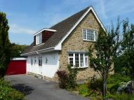 4 bedroom property in Beamsley View, Ilkley...