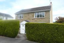 4 bed Detached property in Kings Road, Ilkley...