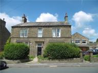 Apartment to rent in Bolton Road, Silsden...