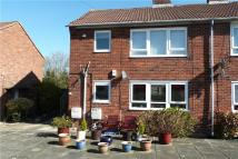 1 bed Apartment in Langford Road...