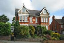 Maisonette to rent in Park Road, Chesham