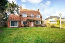 4 bedroom Cottage in Botley Road, Chesham