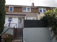 57 Glenister Road house to rent