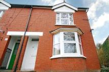 3 bedroom semi detached home in Hivings Hill, Chesham