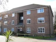 Apartment to rent in Lords Mill Court, Chesham