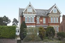 Apartment to rent in Park Road, Chesham