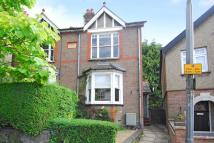 semi detached house to rent in Eskdale Avenue, Chesham
