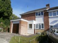 3 bedroom semi detached home in Abbotts Place, Chesham