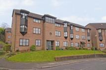 2 bed Apartment to rent in Cameron Road, Chesham