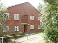 Apartment to rent in Pearce Road, Chesham