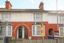 2 bed Terraced home to rent in Essex Road, Chesham