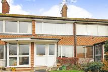 Terraced home to rent in Waterside, Chesham
