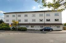 Apartment to rent in Rose Court, Chesham