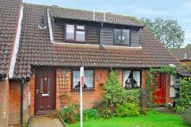 Terraced home to rent in Goose Acre, Chesham