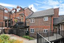 Apartment to rent in Baytree Court, Chesham