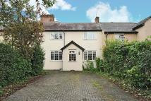 Berkhampstead Road semi detached property to rent