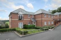 2 bed Apartment to rent in Burns House, Chesham
