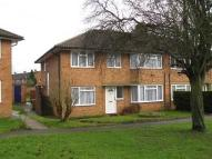 Maisonette to rent in Mount Nugent, Chesham