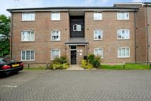 2 bedroom Apartment in Waterside, Chesham