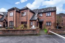 2 bed Apartment in Watermeadow, Chesham