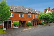 Apartment to rent in Highview Court, Chesham
