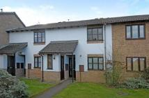 1 bed Apartment in LITTLE GREENCROFT...