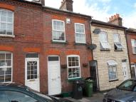 2 bed Terraced house to rent in South Luton
