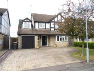 4 bed Detached home in Barton Hills