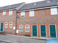 Apartment to rent in South Luton