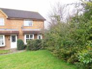2 bed End of Terrace home in Barton Hills