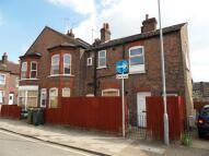 Apartment to rent in Reginald Street, Luton