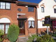 2 bedroom Terraced property in Cromer Way, Luton