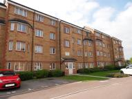 2 bedroom Apartment to rent in Sundon Park